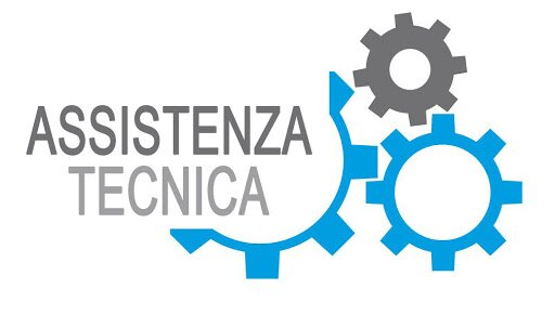 MB Services and Consulting | BARI | Assistenza Tecnica